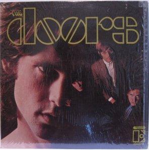 DOORS 1967 A
