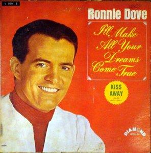 DOVE RONNIE 1965 A