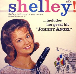 FABARES SHELLY 1962 A