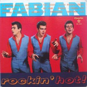 FABIAN 1961 A