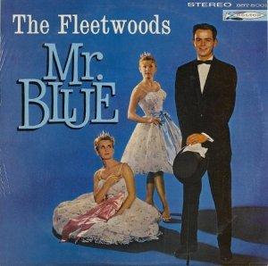 FLEETWOODS 1959 A