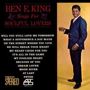 1962 - Ben E. King