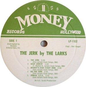 LARKS 1965 C