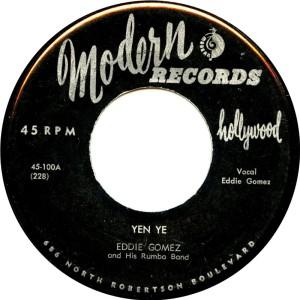 MODERN 1950 01