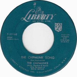 SEVILLE - CHRISTMAS SONG