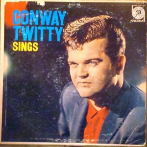 TWITTY CONWAY 1959 A