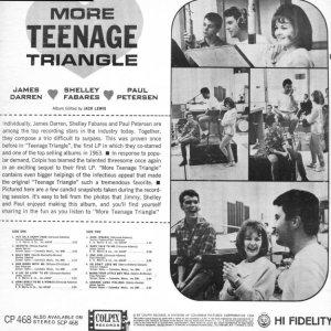 VARIOUS 1964 B