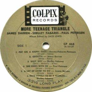 VARIOUS 1964 C