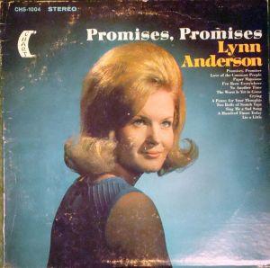 1967 - Lynn Anderson
