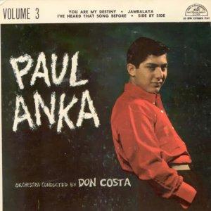 ANKA PAUL 1958 01 A