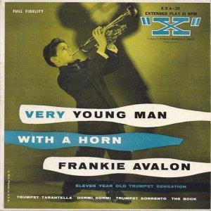 AVALON FRANKIE 1954 01 A