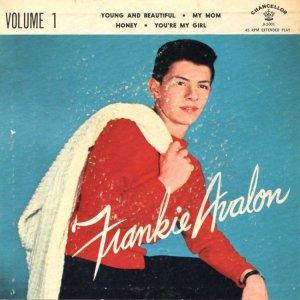 AVALON FRANKIE 1958 01 A