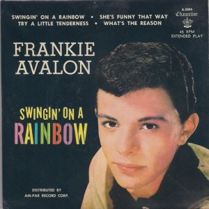 AVALON FRANKIE 1959 01 A