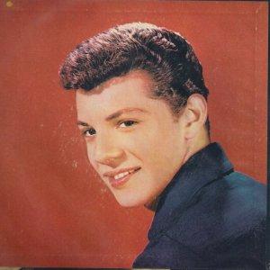 AVALON FRANKIE 1959 01 B