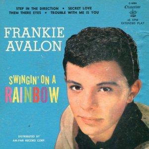 AVALON FRANKIE 1959 02 A