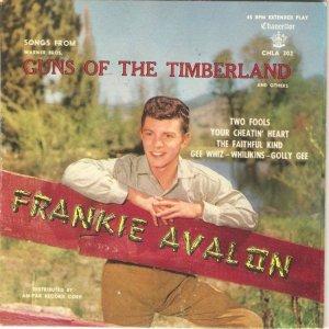 AVALON FRANKIE 1960 01 A