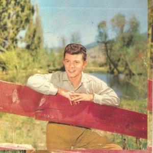 AVALON FRANKIE 1960 01 B