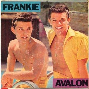 AVALON FRANKIE 1960 02 B