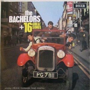 BACHELORS 1964 A
