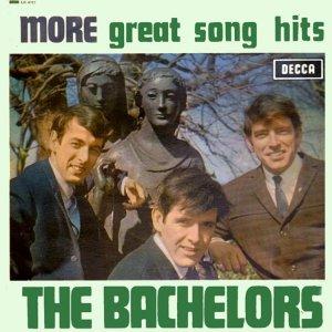 BACHELORS 1965 A