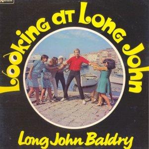 BALDRY LONG JOHN 1966 A