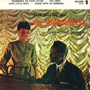 BALLARD & MIDNIGHTERS 1959 01 A