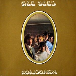 BEE GEES 1968 B