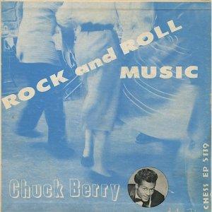 BERRY CHUCK 1958 01 A