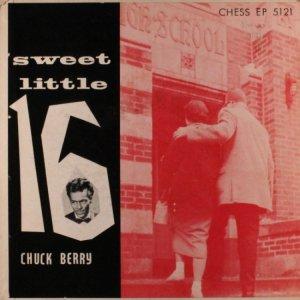 BERRY CHUCK 1958 02 A