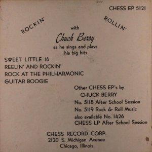 BERRY CHUCK 1958 02 B