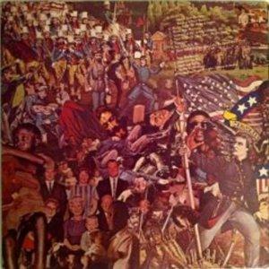 BLACKWOOD APOLOGY 1969 B