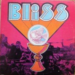 BLISS 1969 A