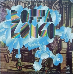 BOFFALONGO 1969 A