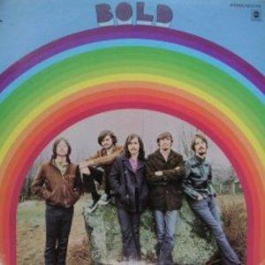 BOLD 1969 A