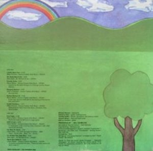 BOLD 1969 B