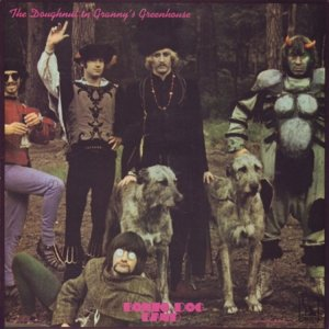 BONZO DOG 1968 A