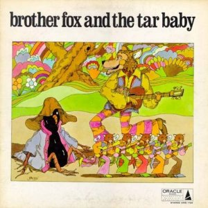 BROTHER FOX 1969 A