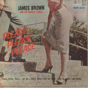 BROWN JAMES 1957 01 A