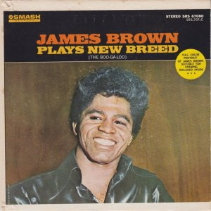 BROWN JAMES 1966 01 A