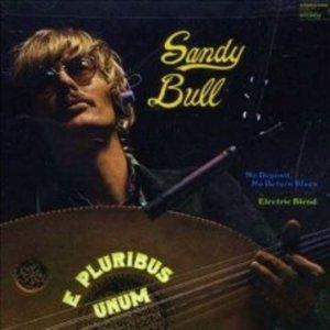 BULL SANDY 1969 A
