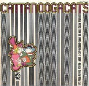 CATTANOOGA CATS 1969 A (1)