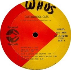 CATTANOOGA CATS 1969 A (3)