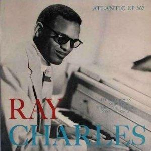 CHARLES RAY - 1956 01 A