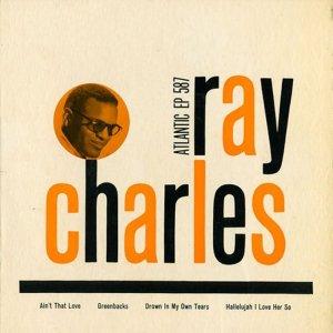 CHARLES RAY - 1957 01 A