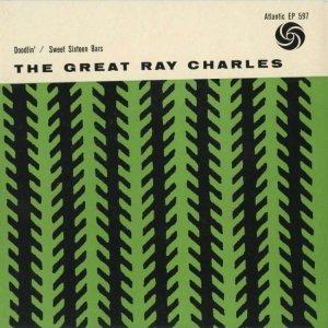 CHARLES RAY - 1957 02 A