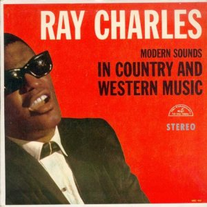 CHARLES RAY - 1962 01 A