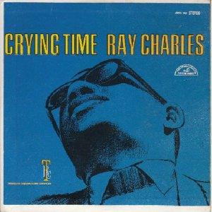 CHARLES RAY - 1965 01 A