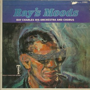CHARLES RAY - 1965 02 A