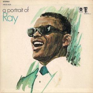 CHARLES RAY - 1968 01 A