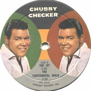 CHECKER 1961 01 C